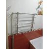 3-комнатная уютная кв-ра,  в престижном районе,  Парковая,  в отл. состоянии,  быт. техника