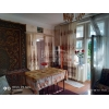 3-комнатная уютная кв-ра,  в самом центре,  Маяковского,  транспорт рядом,  с мебелью
