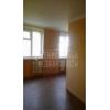 3-комнатная уютная квартира,  центр,  рядом Дом торговли
