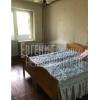 3-комнатная уютная квартира,  Днепровская (Днепропетровская) ,  транспорт