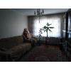 3-комнатная уютная квартира,  Лазурный,  все рядом