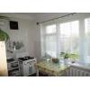 3-комнатная уютная квартира,  престижный район,  Нади Курченко,  транспорт рядом
