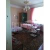 3-комнатная уютная квартира,  Соцгород,  Героев Небесной Сотни (Лазо) ,  с