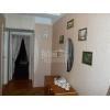 3-комнатная уютная квартира,  Соцгород,  Парковая,  транспорт рядом,  заходи и живи,  быт. техника,  с мебелью