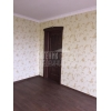 4-х комн.  хорошая квартира,  Даманский,  Нади Курченко,  рядом Крытый рынок,  в отл. состоянии
