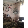 4-х комнатная чистая квартира,  Соцгород,  Кирилкина