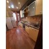 4-х комнатная хорошая квартира,  Соцгород,  Парковая,  в отл. состоянии,  встр. кухня,  с мебелью,  +коммунальные платежи