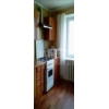 4-х комнатная квартира,  Соцгород,  все рядом