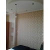 4-х комнатная просторная кв-ра,  Соцгород,  Шкадинова,  транспорт рядом