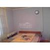 4-х комнатная светлая кв-ра,  Лазурный,  все рядом