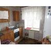 4-х комнатная уютная кв-ра,  Соцгород,  Героев Украины (Вознесенского) ,  транспорт рядом,  заходи и живи
