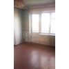 4-к квартира,   Соцгород,   Юбилейная,   транспорт рядом,   под ремонт