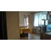 4-к теплая квартира,  центр,  рядом маг.  « Марс» ,  заходи и живи,  кухня-студия