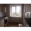 4-комнатная кв-ра,  Соцгород,  Академическая (Шкадинова) ,  заходи и живи