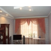 4-комнатная квартира,  Соцгород,  Катеринича,  транспорт рядом,  ЕВРО
