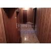 4-комнатная просторная кв-ра,  престижный район,  Дворцовая,  в отл. состоянии,  с мебелью,  +комун. пл.