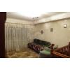 4-комнатная просторная кв-ра,  Соцгород,  все рядом,  двухэтажная квартира,  счётчик на доме