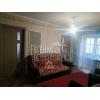 4-комнатная шикарная квартира,  Даманский,  Нади Курченко