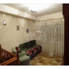 4-комнатная светлая кв-ра,  Соцгород,  Мудрого Ярослава (19 Партсъезда) ,  транспорт рядом,  двухэтажная квартира,  счётчик на д