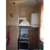 4-комнатная уютная кв-ра,  все рядом,  автономн. отопление