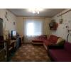 5-ти комнатная квартира,  Быкова,  транспорт рядом