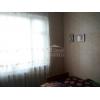 5-ти комнатная квартира,  Днепровская (Днепропетровская)