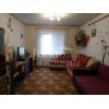 5-ти комнатная квартира,  Лазурный,  Быкова