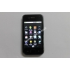 A1 (Samsung GALAXY)  2SIM*TV*WiFi*GPS Android 2. 2