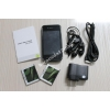 A1 (Samsung GALAXY)  2SIM*TV*WiFi*GPS Android 2. 2