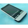 A6000 (HTC)  2SIM*TV*WiFi*GPS Android 2. 2 Емкостной