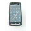 A9-X12 Sony Ericsson 2sim*TV*WiFi*GPS Androind 2. 2