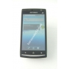 A9-X12 Sony Ericsson 2sim*TV*WiFi*LBS Androind