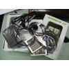 A9 3. 2 (HTC)  2SIM*TV*WiFi*GPS - Android 2. 2