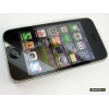 Apple iPhone 3G 8gb  ОРИГИНАЛ!       !       !