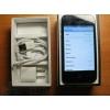 Apple iPhone 4S 16gb,  черный