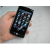 F602 (F6000)  2sim*TV*WiFi*LBS Android 2. 2