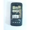 FG8 (HTC Desire)  2sim*TV*WiFi*LBS Android 2. 2