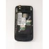 G7 (HTC)  A3QR 2SIM*TV*WiFi*GPS Android 2. 2
