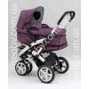 Geoby  JOSS Goodbaby детская универсальная коляска (Гудбэйби)