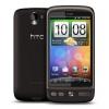 HTC Desire G7-K3 (A8181)