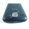 HTC G7 EDGE 3, 8*2SIM*WiFi*GPSLight sensitive mouse