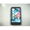 "HTC HD2 T8585 4. 3""1SIM*GPS Windows mobile 6. 5"