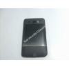 "HTC HD2 T8585 4. 3""1SIM*GPS Windows mobile 6. 5"