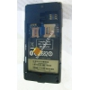 HTC Touch Diamond 2 T5388i WM 6. 5 Русская версия