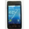 Hero A9000 (HTC)  2sim*TV*WiFi*GPS Androind 2. 2