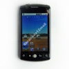 Hero H3000 (BlackBerry H9500)  2sim*TV*WiFi*GPS