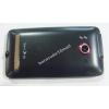 K918 (HTC HD2 EVO)  2SIM*TV*WiFi Фабричная сборка