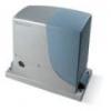 Nice RD 400 KCE комплект автоматики для откатных ворот