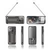 Nokia E71 TV Duos .   Без предоплаты!