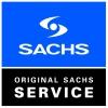 Sachs SERVICE